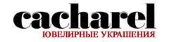 Открыть сайт интернет-магазина, где продаются украшения Casharel в новом окне