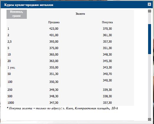 экрана 2011-02-06 в 6.55.10 PM.png