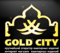 logo gold city.jpg