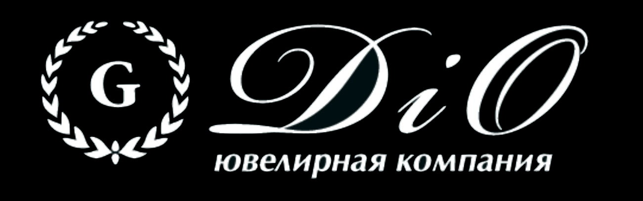 logotip golden dio.jpg