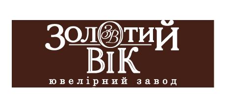 logotip-zavoda-zolotoi-vek.jpg