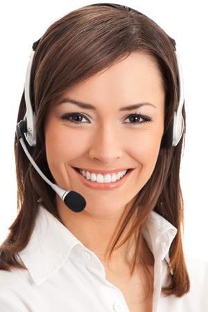 specialist-call-centra.jpg