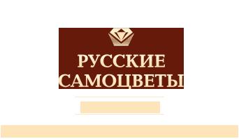 logotip_russkie_samocvety.png