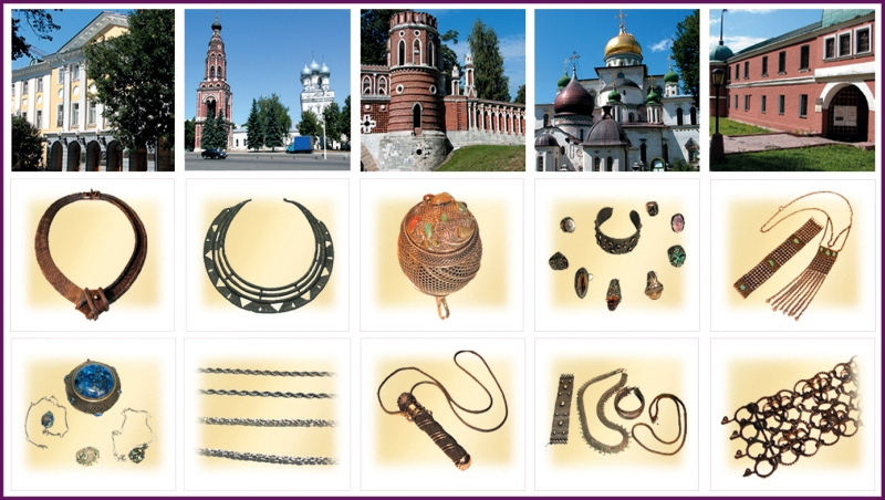 history-Bronnickij-juvelirnyj-zavod.jpg