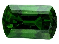 Cushion Chrome Tourmaline.jpg