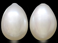 Drop Pearls Pair 2.jpg