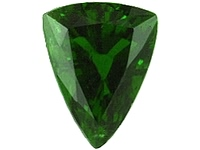 Fancy Chrome Tourmaline.jpg