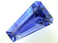 Fancy Sapphire.jpg