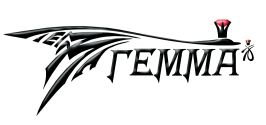 hemma-logo.jpg