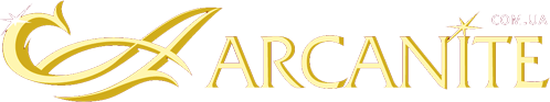 logotip arcanite.png