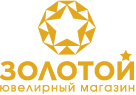 logo zolotoy.png