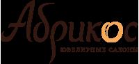 abrikos logo.png