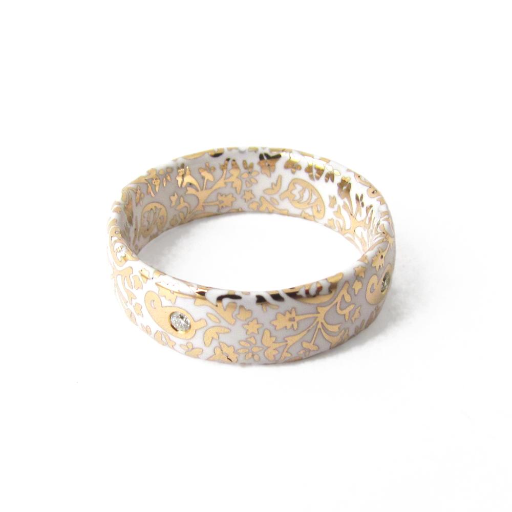 кольца с бриллиантами. Золото, родирование, эмаль (2).jpg