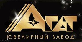 zavod agat logo.jpg
