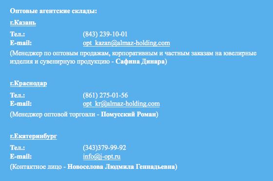 экрана  2014-01-04 в 17.48.23.png