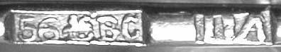 DSCN2925(2).jpg