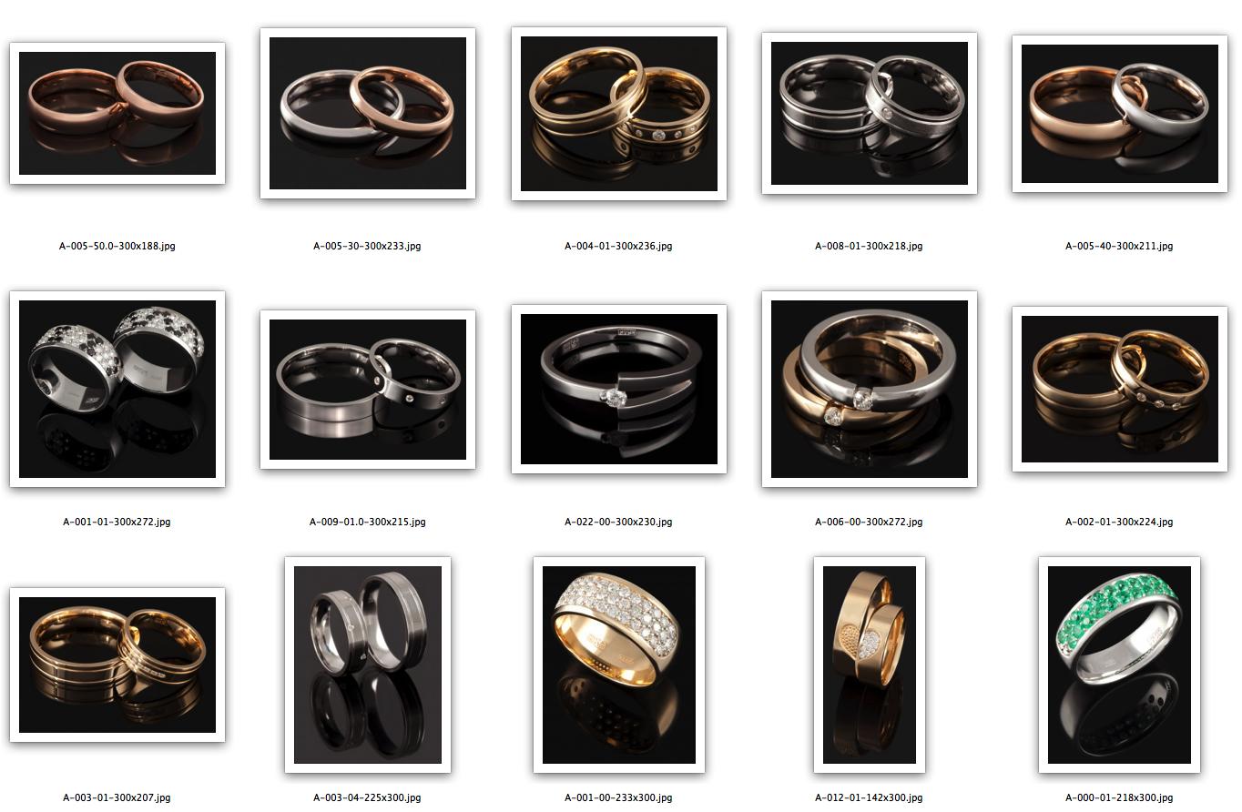 koltsa-market-gold_2014-09-18.png
