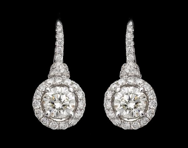 earrings-2-600.jpg