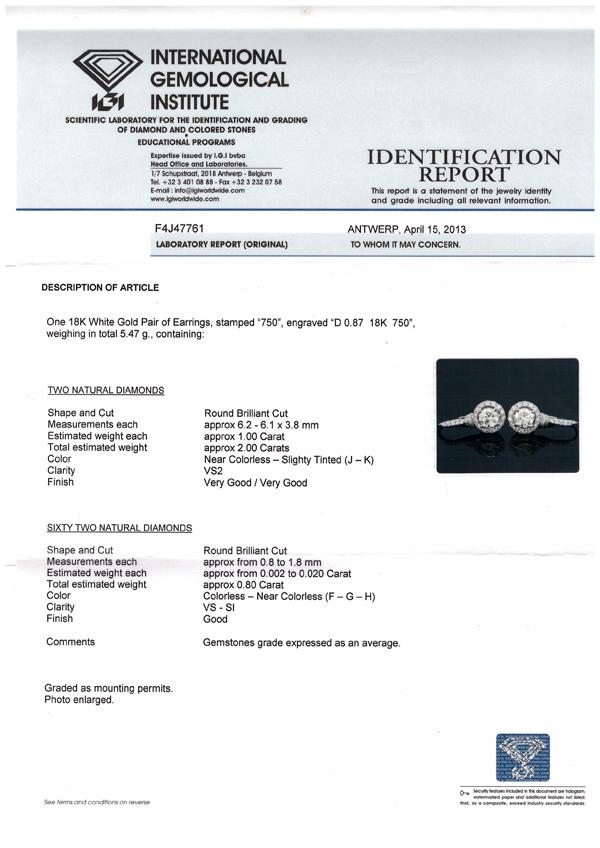 IGI certificat earrings 2.jpg