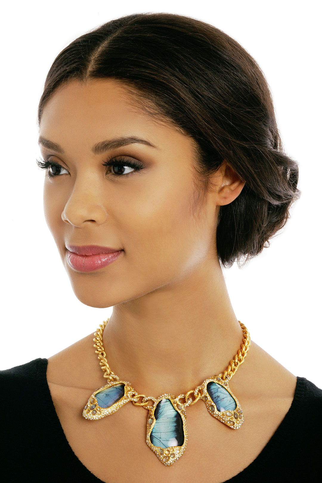 jewelry_necklace_alexis_bittar_papillon_over_1.jpg