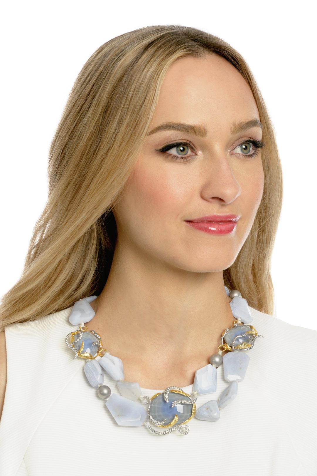 jewelry_necklace_alexis_bittar_azure_vine_over_0.jpg