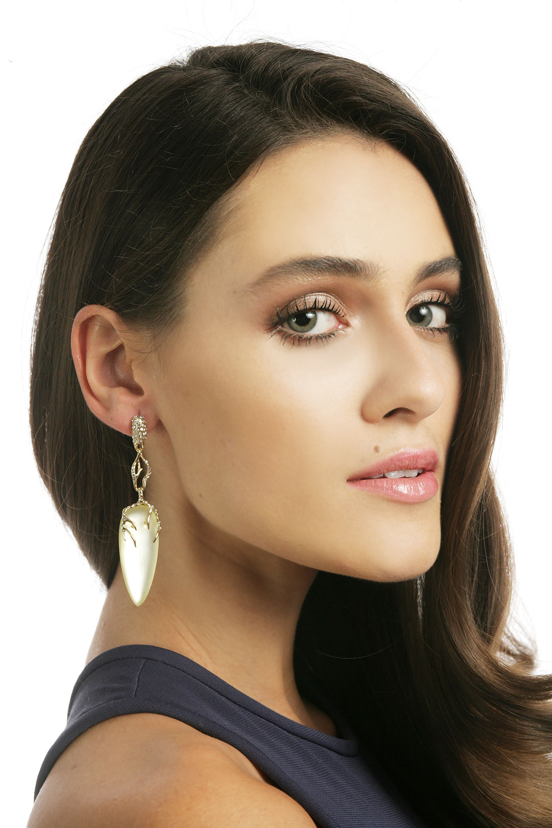 jewelry_earrings_alexis_bittar_lucite_talon_drops_over.jpg