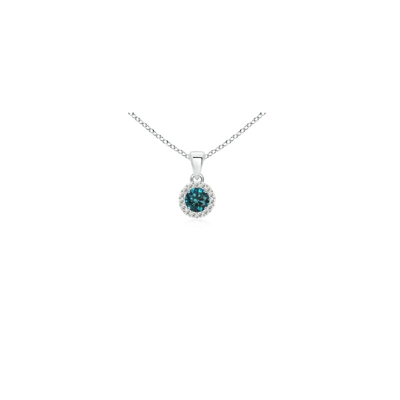 sp0619bld-round-enhanced-blue-diamond-and-white-diamond-halo-dangling-pendant.jpg