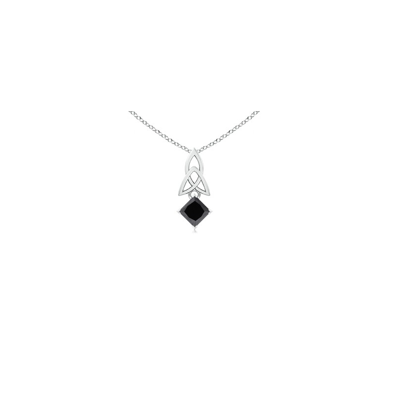 sp0618bkd-solitaire-princess-enhanced-black-diamond-celtic-trinity-knot-pendant.jpg