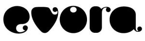 logotipEvora.jpg
