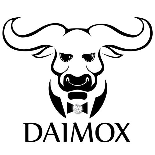 DAIMOX500x500.jpg