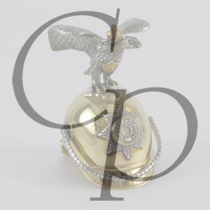 silver-luxury1.jpg