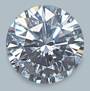 Diamonds birthstones 2.jpg
