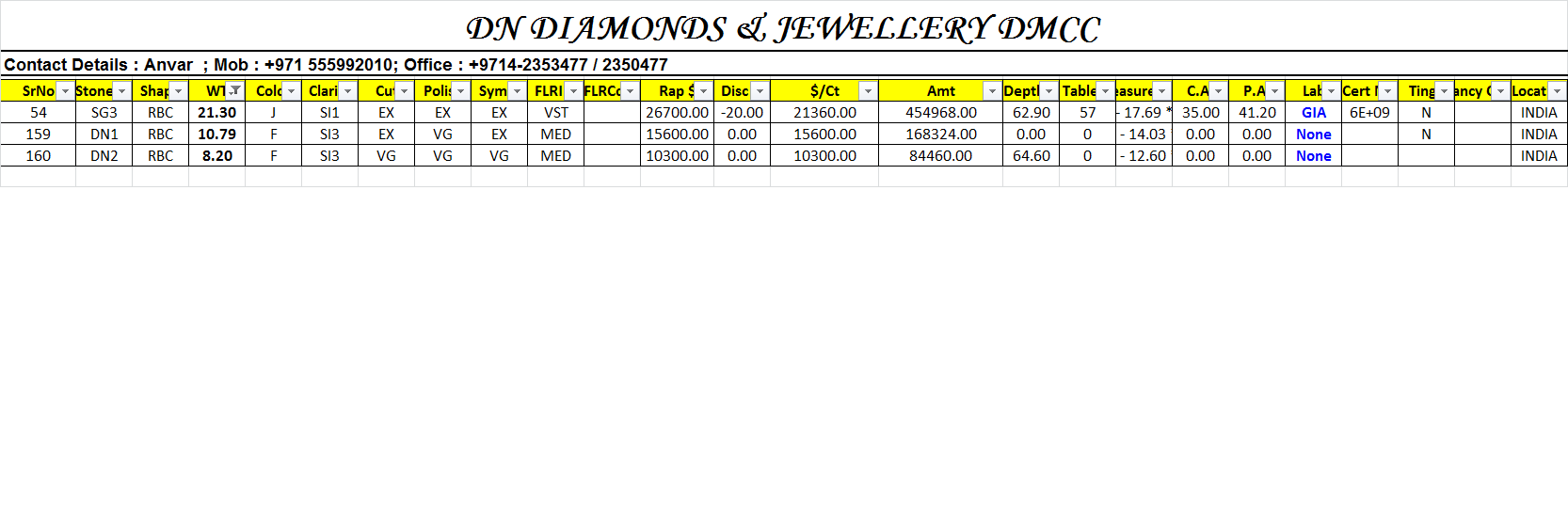 8.20ct10.79ct21.30ct.png