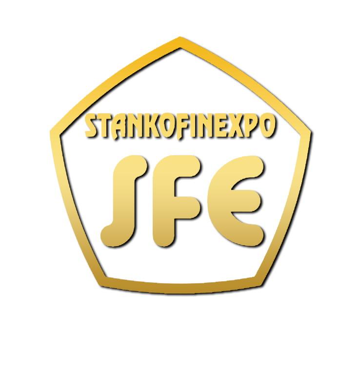 Логотип STANKOFINEXPO.jpg
