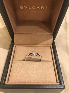 кольцо 1.jpg