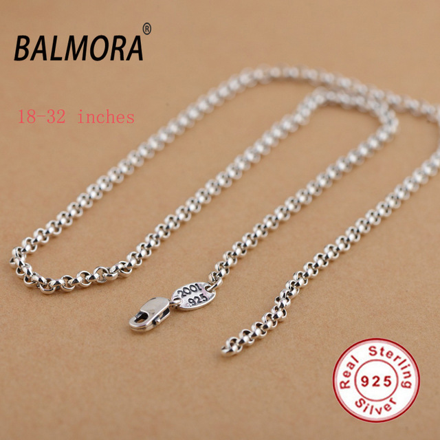 BALMORA-100-Pure-925.jpg_640x640.jpg