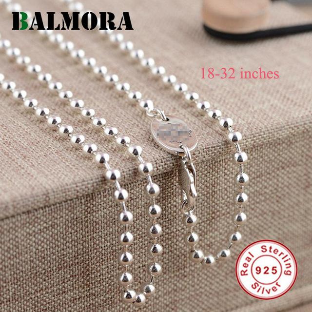 Balmora-100-Pure-925.jpg_640x640 (1).jpg