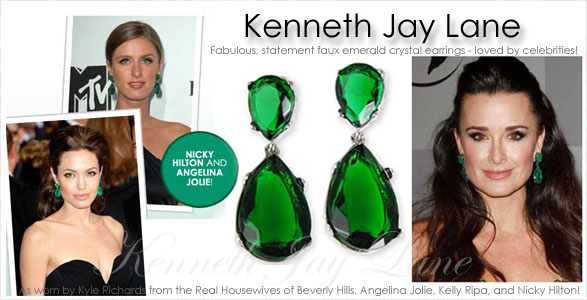 Blog_11-Kenneth-Jay-Lane-Pearl-Faux-Emerald-Earrings.jpg