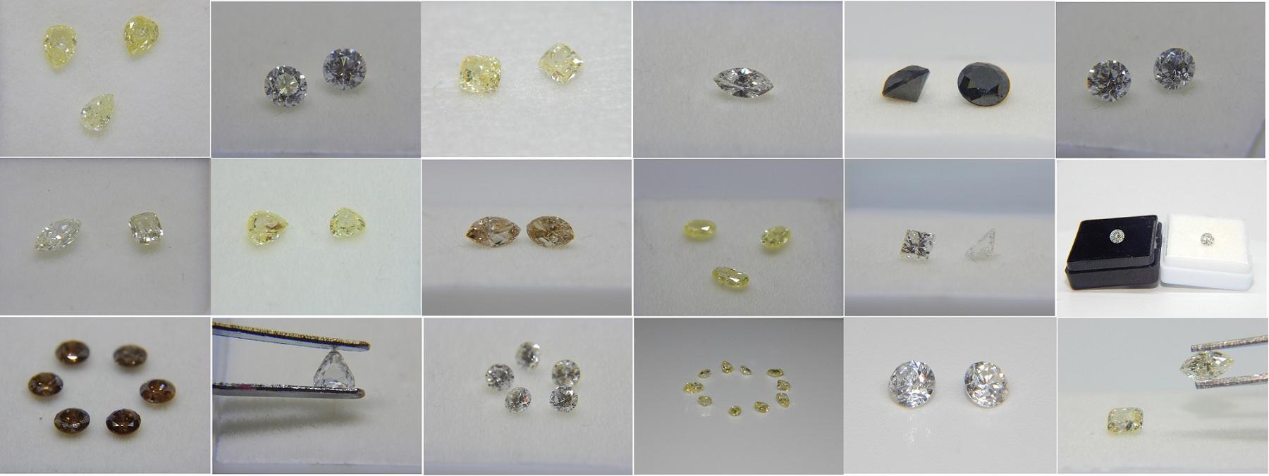 бриллианты натуральные природные_2.jpg