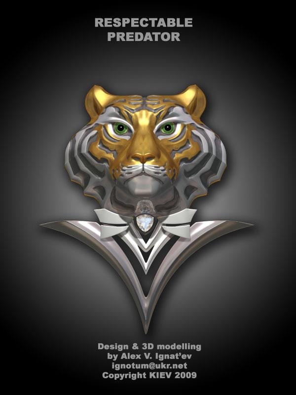 Tigris_Respectable.jpg