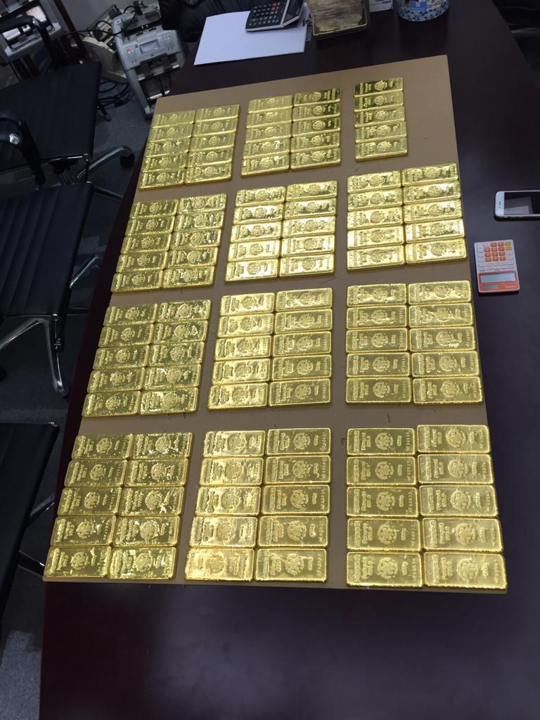 Bullion gold.jpg