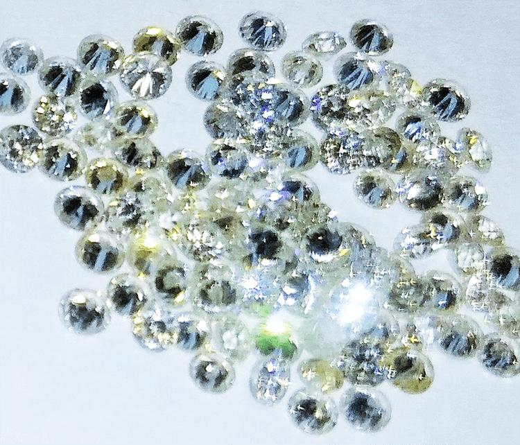бриллианты-москва-купить1.png