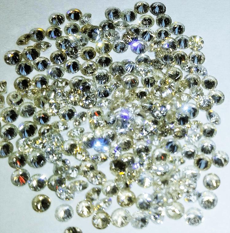 бриллианты-москва-купить.png