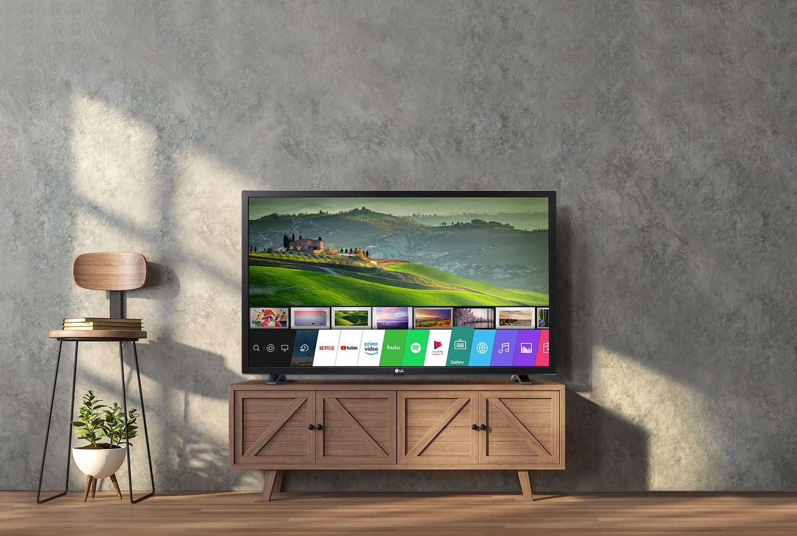 Телевизор_LG 32LM6300PLA_1.jpg
