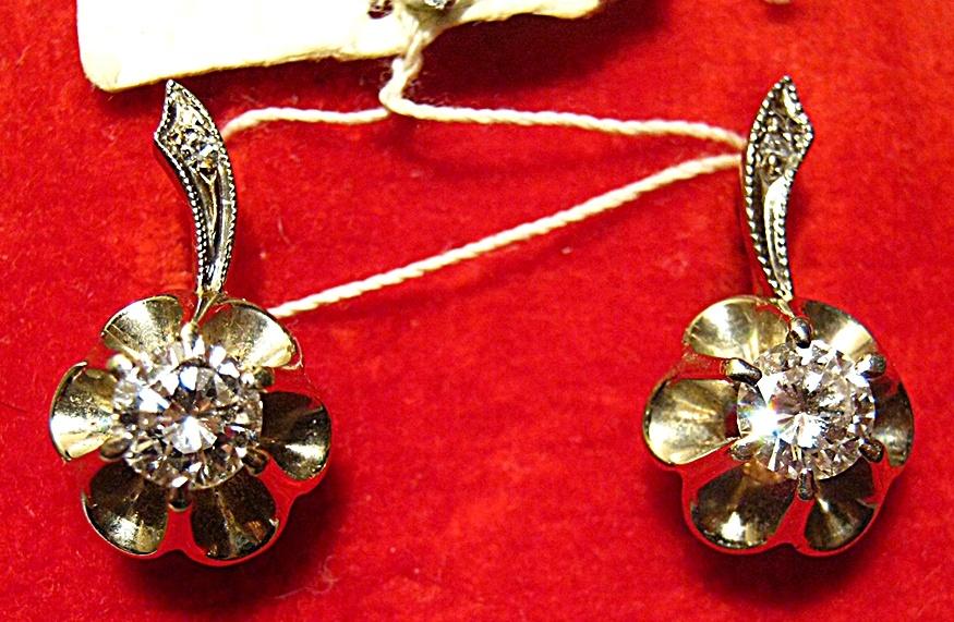 ear-rings01.jpg