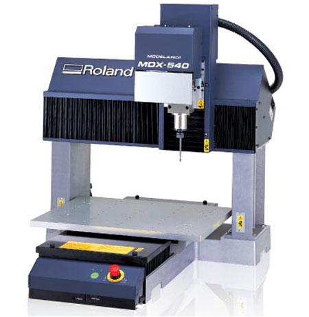 Roland_MDX-540.jpg