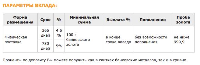 экрана 2012-07-11 в 21.10.36.png