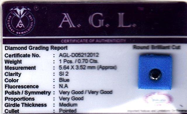 sertificat-of-diamond.jpeg