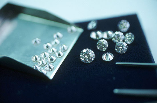 160911_eka_diamond12.jpg