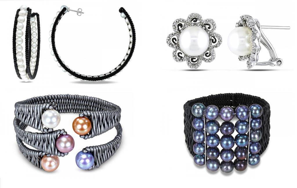 michiko designer jewelry.jpg